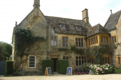 6-Hidcote-Manor-UK_Alans-Garden-Influences