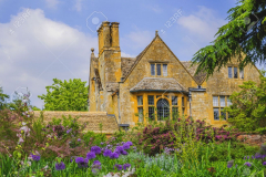 7-Hidcote-Manor-UK_Alans-Garden-Influences