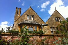 9-Hidcote-Manor-UK_Alans-Garden-Influences
