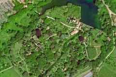 1-Ninfa-Gardens-Italy_Aerial-View_Alans-Garden-Influences