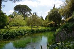 11-Ninfa-Gardens-Italy_Alans-Garden-Influences