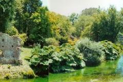 12-Ninfa-Gardens-Italy_Alans-Garden-Influences