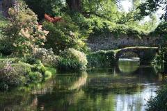 16-Ninfa-Gardens-Italy_Alans-Garden-Influences
