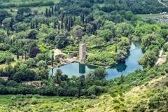 1a-Ninfa-Gardens-Italy_Aerial-View_2_Alans-Garden-Influences