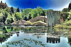 1b-Ninfa-Gardens-Italy_Alans-Garden-Influences