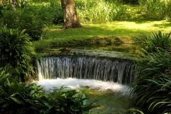 22-Ninfa-Gardens-Italy_Alans-Garden-Influences