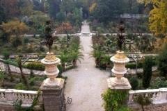 10-X_X_X_Padua-Botanic-Garden-Italy_Alans-Garden-Influences