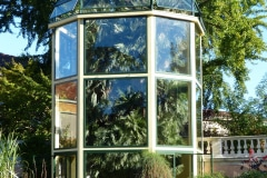 11-X_X_X_Padua-Botanic-Garden-Italy_Padua-Goethes-Archtypical-Plant_Chamaerops-humilis-Palm_Alans-Garden-Influences