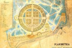 12-X_X_X_Padua-Botanic-Garden-Italy_Partial-Site-Plan-of-Padua_Alans-Garden-Influences