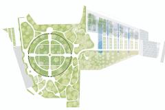 13-X_X_X_Padua-Botanic-Garden-Italy_Partial-Site-Plan-of-Padua_2_Alans-Garden-Influences