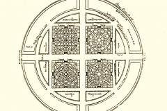1a-X_X_X_Padua-Botanic-Garden-Italy_Padua_Alans-Garden-Influences