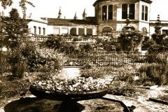 3-X_X_X_Padua-Botanic-Garden-Italy_Alans-Garden-Influences