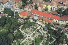 4-X_X_X_Padua-Botanic-Garden-Italy_Alans-Garden-Influences