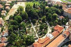 4a-X_X_X_Padua-Botanic-Garden-Italy_Alans-Garden-Influences