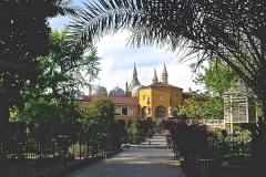 4b-X_X_X_Padua-Botanic-Garden-Italy_Alans-Garden-Influences