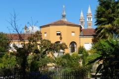6-X_X_X_Padua-Botanic-Garden-Italy_Alans-Garden-Influences