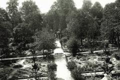 7-X_X_X_Padua-Botanic-Garden-Italy_Alans-Garden-Influences