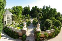 9-X_X_X_Padua-Botanic-Garden-Italy_Alans-Garden-Influences