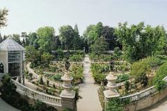 9a-X_X_X_Padua-Botanic-Garden-Italy_Alans-Garden-Influences
