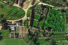 1-Vita-Sackville-Wests-Sissinghurst-Gardens_aerial-view_1_Google-Earth_Alans-Garden-Influences