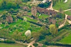 2-Vita-Sackville-Wests-Sissinghurst-Gardens_Aerial-View_2_Alans-Garden-Influences