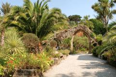 4-Alans-Garden-Influences_Tresco-Abbey-Gardens_Scilly-Isles-England