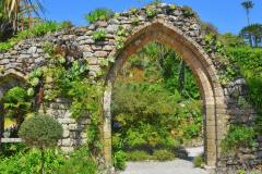 7-Alans-Garden-Influences_Tresco-Abbey-Gardens_Scilly-Isles-England