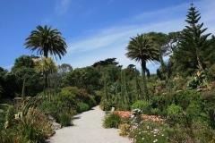 9-Alans-Garden-Influences_Tresco-Abbey-Gardens_Scilly-Isles-England