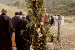 Alan-Chadwick-Funeral_06_provided-by-Carolyn-Robertson