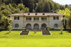 Saratoga_06_Villa-Montalvo-where-Alan-Chadwick-gave-public-talks