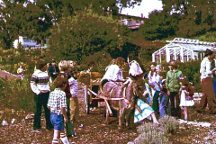 Saratoga_23_The-Saratoga-Garden-Childrens-Festival_2_courtesy-The-Chadwick-Society