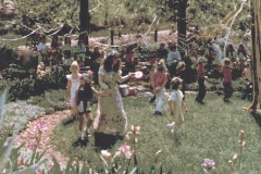 Saratoga_28_The-Saratoga-Garden-Childrens-Festival_4_courtesy-The-Chadwick-Society