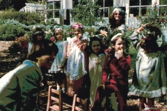 Saratoga_29_The-Saratoga-Garden-Childrens-Festival_4_courtesy-The-Chadwick-Society