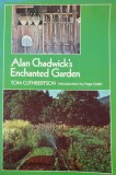 3-Alan Chadwick's Enchanted Garden_by Tom Cuthbertson_Suggested Further Reading