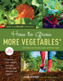 3b-How To Grow More Vegetables_by John Jeavons_Suggested Further Reading