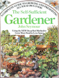 4-The Self-Sufficient Gardener_by John Seymour_Suggested Further Reading