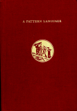 A Pattern Language_by Christopher Alexander_Suggested Further Reading