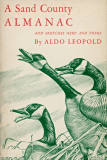 A Sand County Almanac_by Aldo Leopold_Suggested Further Reading