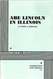 Abe Lincoln In Illinois; A Play_by Robert Sherwood_Suggested Further Reading
