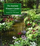 American Woman's Garden by Rosemary Verey