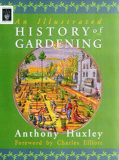An Illustrated History Of Gardening_by Anthony Huxley_Suggested Further Reading