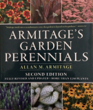 Armitage's Garden Perennials_by Allan M. Armitage_Suggested Further Reading