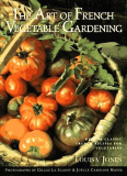 Art Of French Vegetable Gardening_by Louisa Jones_Suggested Further Reading