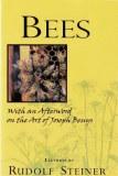 Bee Lectures by Rudolf Steiner