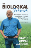 Biological Farmer_by Gary Zimmer_Suggested Further Reading