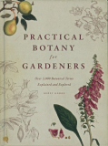 Botany For Gardeners_by Geoff Hodge (UK)_Suggested Further Reading