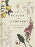 Botany For Gardeners_by RHS (UK)_Suggested Further Reading