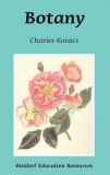 Botany_by Charles Kovacs_Suggested Further Reading