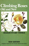 Climbing Roses, Old & New by Graham Stuart Thomas