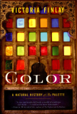 Color_by Victoria Finley_Suggested Further Reading